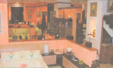 Enero 2004 for Cano muebles padul