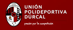 Union Polideportiva Durcal